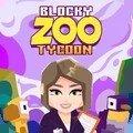 方块动物园游戏领红包福利版v1.0.0 最新版