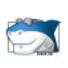 Advanced Codecs影音解码器破解版v14.6.1最新版