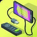 电池电量不足汉化版v1.0.0 通关版