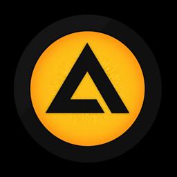 aimp4播放器最新版v4.70.2242免费版