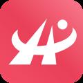 华金教育app安卓版v2.1.9 最新版