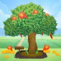 摇钱树有宝2021免费版v2.1  红包版