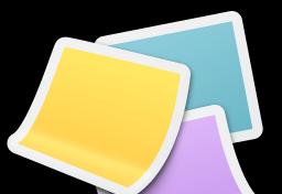 桌面便签小工具版v3.0.5 免费版