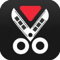 制作视频王年度会员版v1.0.2 多功能版