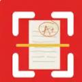 作业快扫搜答案版v1.3 安卓版