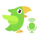 英语趣配音vip账号共享登录版v7.38.1 稳定版