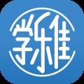 学乐佳会计教育安卓免费版v3.2.2 最新版24.0