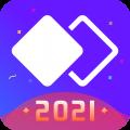 360分身大师xposed框架版v3.5.0 最新版