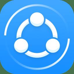 茄子互传app安卓免费版v2.7 手机版