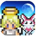重生蛮荒行星无限羽毛修改版v1.3.8破解版