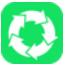 我速pdf转换器绿色中文版v2.0.2.10最新版