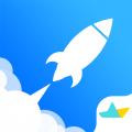 考满分课程顾问版v4.0.5 最新版