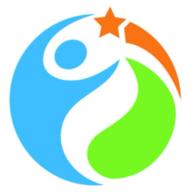 东昌融媒快速注册登录版v0.0.11 特色版