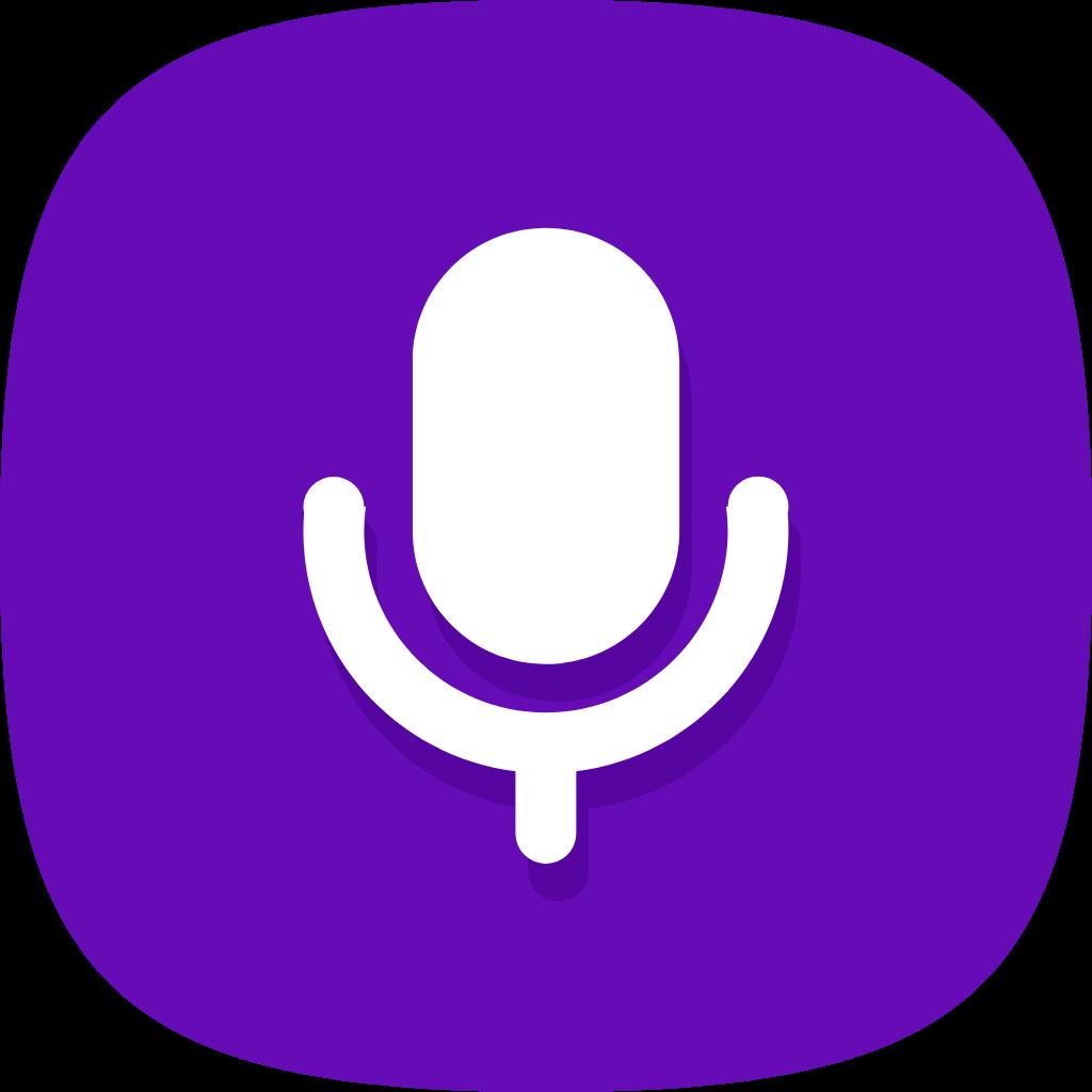 AI配音专家免付费版v1.0.5 最新版