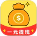 多优赚试玩app红包版v1.1安卓版