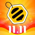 觅蜂海淘app正品靠谱版v2.0.2 安卓版