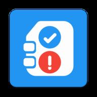 口袋单词本破解无限制版v1.2.1 最新版