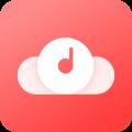 爱小艺学生app注册版v1.5.5 最新版