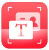 易识别扫描翻译全能王去广告版v3.0.3安卓版