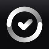 番茄倒数日提醒加密版v1.0.0 智能版