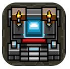 沙盒勇者无限体力修改版v0.65安卓版