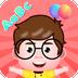 儿童识字母动画版v1.0 免费版