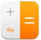 学习计算器多功能版v1.1.57 最新版