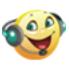 Balabolka语音阅读器免注册版v2.15.0.772中文版