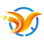 岳普湖好地方快速登录版v1.0.0 最新版