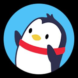 燃鹅自动抢购超级会员工具v1.0.0 免费版