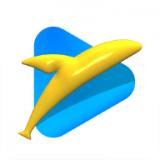 飞鱼视频app赚钱版v1.0 最新版