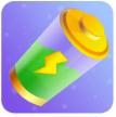 充电赚点安卓版v1.0.0手机版