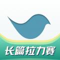 豆瓣读书app去广告版v5.15.5 免费版