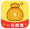 老团长app手机版v1.0.0安卓版
