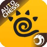 掌上龙渊游戏助手v1.3.0 手机版