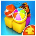 水果爆炸朋友安卓版v1.0免费版