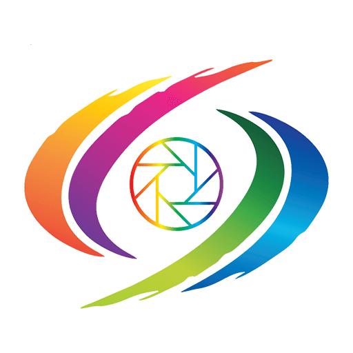 邵武发布APP手机版v2.2.2 最新版
