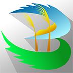 博湖好地方最新版v1.0.0 安卓版