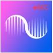 秀秀录音免费版v1.0.4.5安卓版
