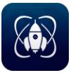 王者荣耀上号器免解锁码版v1.3.8安卓版