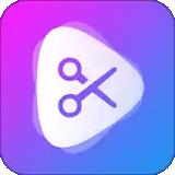 视频剪辑拼接免费软件v6.7.3 安卓版