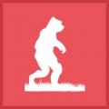 步知公考视频免费版v5.3.6 安卓版