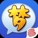 西游泡泡梦幻西游助手v1.2.5 手机版