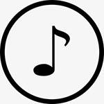 批量音乐下载器免费版v6.1 绿色版