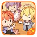 七个小矮人汉化修改版v1.0.0安卓版