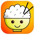 中华美食家去广告破解版v1.05安卓版