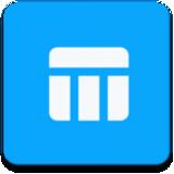 Pure课程表简洁版v1.1.5 最新版
