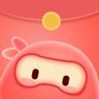 红淘客赚钱红包版v2.0.1 安卓版