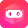 哆哆盒子APP破解版v1.0.1 安卓版