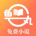 鱼丸免费小说无广告版v1.0.3 安卓版